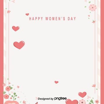 Brief Background of Womens Day , Womens Day, Goddess Festival, Womens Day Background image