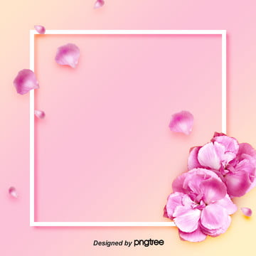 pink and yellow gradual change aesthetic womens day background , Background Of March 8th Womens Day, Lovely, Aestheticism Background image
