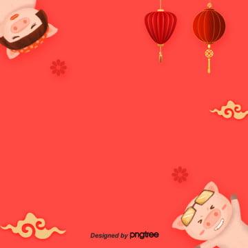 đơn giản là  nền màu cam đỏ tết truyền thống thời trang , Phong Cách Trung Quốc, Vân Sọc, Truyền Thống. Ảnh nền