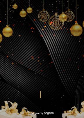 黒の豪奢金は開業活動の祭典背景 , 周年祝い, 豪奢な金, 開業する 背景画像