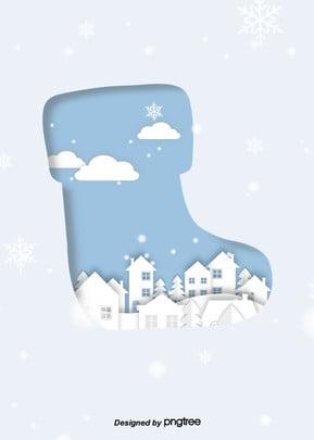 冬の暖かい冬の背景 , 冬, 暖冬, 簡単である 背景画像