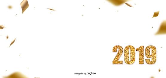 ठोस रंग यथार्थवादी शैली अति सुंदर 2019 minimalist नए साल पृष्ठभूमि , दो हजार उन्नीस, यथार्थवाद, यथार्थवादी D पृष्ठभूमि छवि