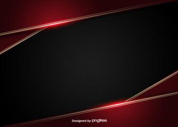 लाल जगह परिष्कृत शैली के वाणिज्यिक हवा की बनावट  सार अंधेरे पृष्ठभूमि, स्पॉट, यथार्थवाद, वाणिज्यिक पृष्ठभूमि छवि
