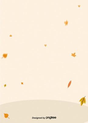 background of autumn deciduous design , Maple Leaves, Leaf, Autumn Background image