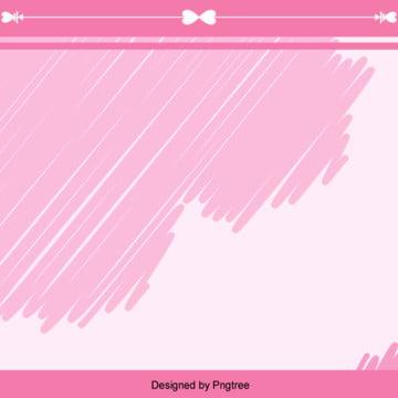 गुलाबी वेलेंटाइन दिवस धनुष के साथ दिल के आकार का पृष्ठभूमि , दिल के आकार का, वेलेंटाइन दिवस, रोमांटिक पृष्ठभूमि छवि