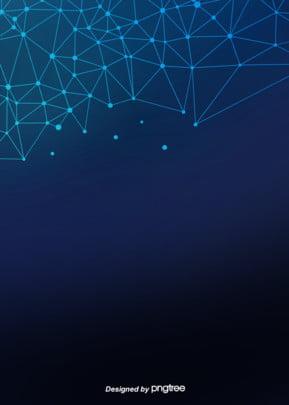 नीले रंग की संरचना के व्यापार और प्रौद्योगिकी पृष्ठभूमि , व्यापार, आधुनिक, प्रौद्योगिकी पृष्ठभूमि छवि