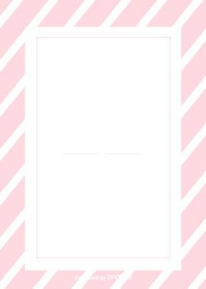 ピンクのストライプのフレームの背景 , 縞模様, 簡素な約束, ピンク 背景画像
