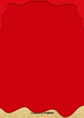 tết trung quốc nền đỏ gió , Đố, Sết, Điều Kiện Ràng Buộc Ảnh nền