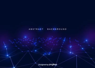 abstract dark blue geometric flash background, Triangle, Geometric, Geometric Lines Background image