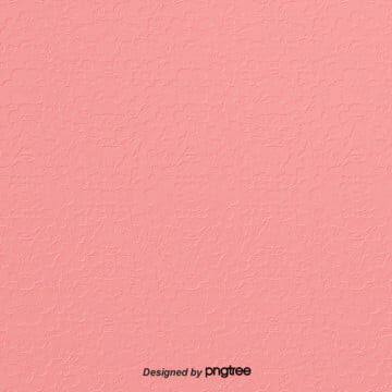 분홍색 벚꽃 조각 배경 , 벚꽃, 핑크, 배경 배경 이미지