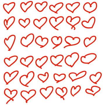 जोड़ी फरवरी वॉलपेपर छुट्टियों कला वेक्टर दिल प्यार बैंगनी गुलाबी वेलेंटाइन दिवस वेलेंटाइन s खुश , जोड़ी फरवरी वॉलपेपर छुट्टियों कला वेक्टर दिल प्यार बैंगनी गुलाबी वेलेंटाइन दिवस वेलेंटाइन S खुश पृष्ठभूमि छवि