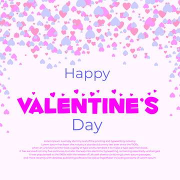 फरवरी जोड़ी वॉलपेपर की छुट्टियों के दिल प्यार गुलाबी वेक्टर कला वेलेंटाइन दिवस वेलेंटाइन s खुश , फरवरी जोड़ी वॉलपेपर की छुट्टियों के दिल प्यार गुलाबी वेक्टर कला वेलेंटाइन दिवस वेलेंटाइन S खुश पृष्ठभूमि छवि
