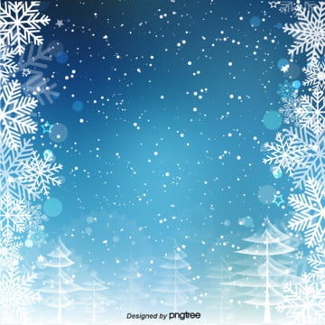 forest background map in winter snow , Snowing, Winter, Winter Background image
