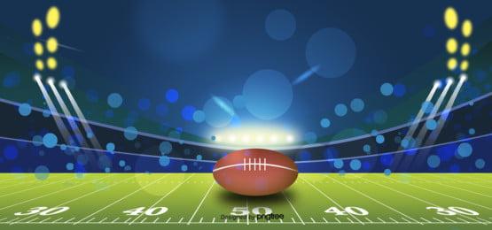 हरे रंग की हाथ से तैयार की शैली फुटबॉल खेल सुपर बाउल फुटबॉल मैदान की पृष्ठभूमि , स्पॉट, स्थल, हाथ चित्रित पृष्ठभूमि छवि