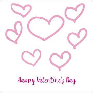 bản viết thiệp valentine s day , Nghệ Thuật., Nền, Thẻ. Ảnh nền