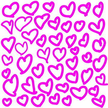 हैप्पी वेलेंटाइन दिवस प्यार दिल के साथ गुलाबी वेक्टर , कला, Artbackgroundcardcelebrationconceptdaydecorationdecorativedesignhappyheartheartsholidayillustrationisolatedlovepaperredromanceromanticshapesignsymbolvalentinevalentinesvectorweddingwhite, पृष्ठभूमि पृष्ठभूमि छवि