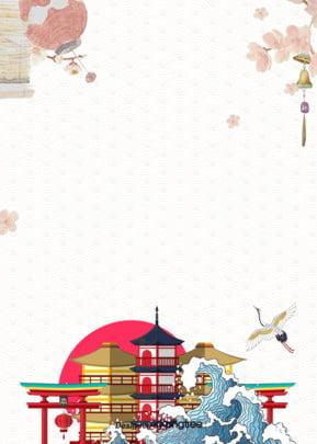 जापानी और रचनात्मक वास्तु पृष्ठभूमि , क्रेन, और, निर्माण पृष्ठभूमि छवि