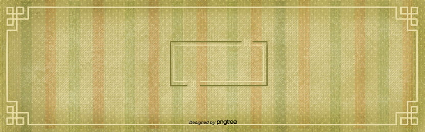 Texture Background Of Retro Simple Paper Border, Do Old, Vintage, Dot, Background image