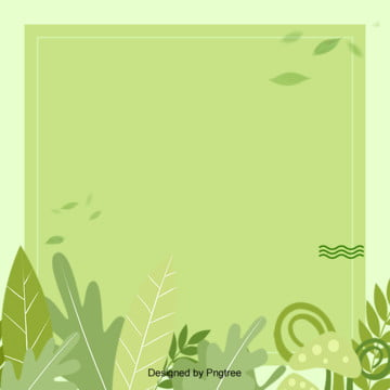 綠色清新立春春天背景 , 小清新, 春天, 清新 背景圖片