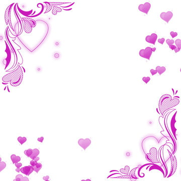 valentine , Abstract, Arte, Background Imagem de fundo