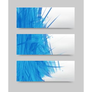 Véc  tơ trừu tượng hình học nền Ba Chiều Abstract Hình Nền