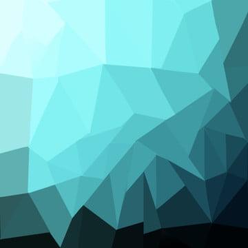 vector background , Vector, Background, Good Background Background image