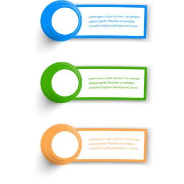 tập các vector biểu ngữ  thiết kế trang , Abstract, Nền, Băng Cờ Ảnh nền