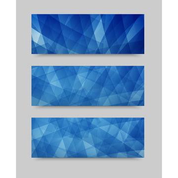 ベクトル幾何学的なセットバナーパンフレットテンプレート , 抄録, 抽象化, アート 背景画像