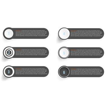 vektor grafik pilihan banner , Abstrak, Pengiklanan, Seni imej latar belakang
