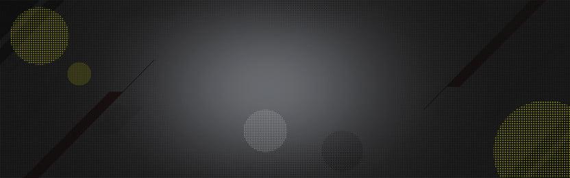 大氣時尚黑色背景psd分層banner 大氣 時尚 黑色背景 男士素材 輪播海報 漸變背景 線條 psd分層 banner, 大氣, 時尚, 黑色背景 背景圖片
