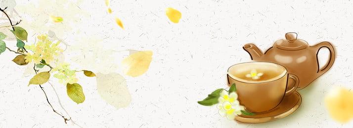 शरद ऋतु शरद ऋतु शरद ऋतु ग्रे चाय बैनर पोस्टर पृष्ठभूमि पतझड़ ली किउ धूसर चाय बैनर पोस्टर पृष्ठभूमि पतझड़ की, की, पतझड़, ली पृष्ठभूमि छवि