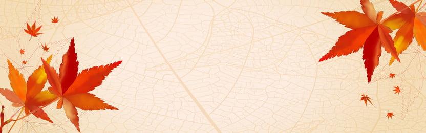 葉のテクスチャ垂直秋の背景テンプレート あき あき あき 秋の服 婦人服 金 ポスター バナー 葉っぱ 小麦の穂 小麦 秋の収穫 李秋, 葉のテクスチャ垂直秋の背景テンプレート, あき, あき 背景画像