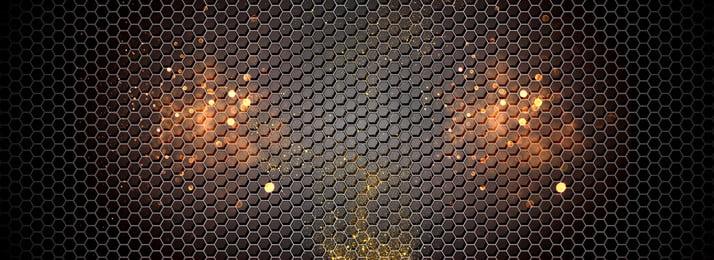 ブラックツイルチェック柄背景素材 黒 ブラックツイルチェック柄の背景 デザイン 要素 パターン装飾材 バックグラウンド 金 大気のポスターの背景 ポスター バナー 黒 ブラックツイルチェック柄の背景 デザイン 背景画像