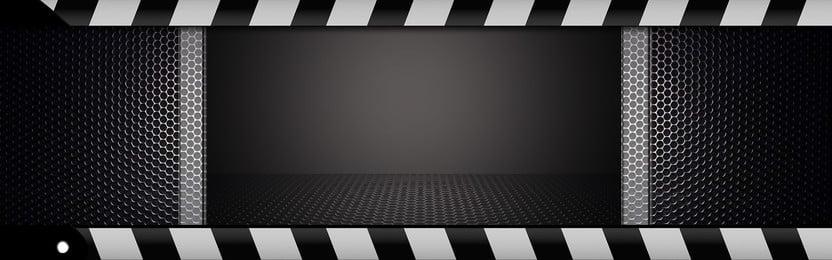 ब्लैक स्पेस बैकग्राउंड काला अंतरिक्ष पृष्ठभूमि ब्याह सरल तीन आयामी व्यक्तित्व बैनर काला अंतरिक्ष पृष्ठभूमि पृष्ठभूमि छवि