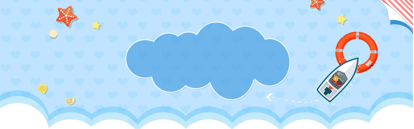 ब्लू चाइल्ड लाइक बैकग्राउंड बैनर नीली पृष्ठभूमि बचपन की, स्क्रीन, की, होम पृष्ठभूमि छवि