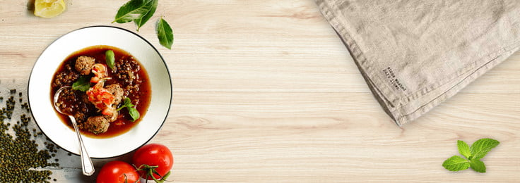board food lunch food, Banner, Poster, Dining Background Background image