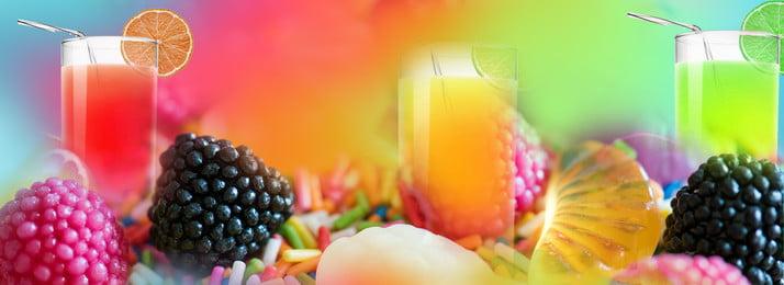 sintesis kreatif budaya makanan bright delicious makanan kesihatan kepelbagaian taipkan kecerunan pigmen buah pemakanan, Sintesis Kreatif Budaya Makanan, Bright, Delicious imej latar belakang
