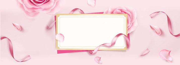 bán quần áo màu hồng nền poster văn học quần áo bán hàng nền, Hồng, Văn, Ps Ảnh nền
