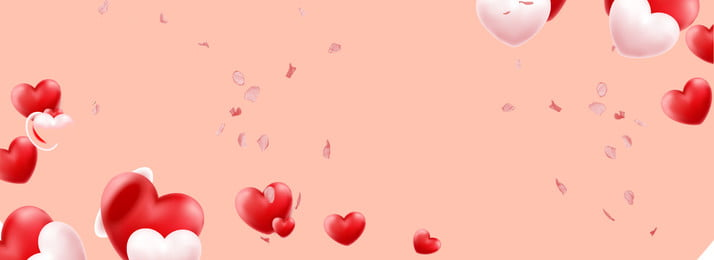 다채로운 아크 심장 모양의 풍선 부동 배경 색상 아크 심장 모양 크리에이티브 풍선 떠 다니는 질감 광택, 모양, 크리에이티브, 풍선 배경 이미지