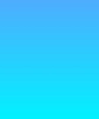 màu sắc giao diện người dùng phù hợp với nền màu xanh lam màu màu kết hợp màu , Màu, Bảng, Màu Ảnh nền