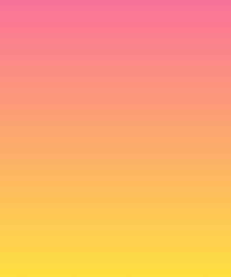 color color ui color matching coloring scheme , Appui Color Matching, Gradient, Color Matching Background image