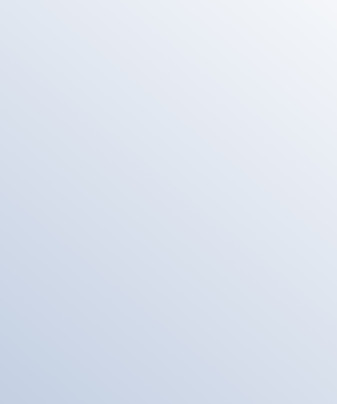 giao diện người dùng phù hợp với màu nền xám màu màu kết hợp màu , Ui, Phối, Màu Ảnh nền