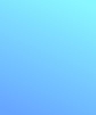 màu sắc giao diện người dùng phù hợp với nền màu xanh lam màu màu kết hợp màu , Hợp, Xanh, Màu Ảnh nền
