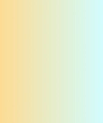 giao diện người dùng phù hợp với màu nền màu vàng xanh màu màu kết hợp màu , Màu, Màu, Kết Ảnh nền