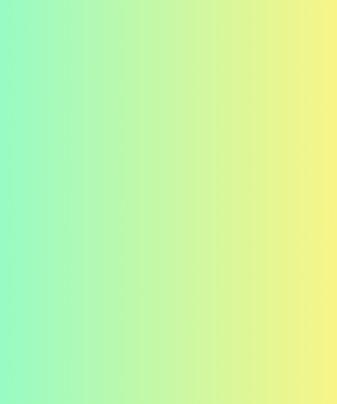 màu sắc giao diện người dùng phù hợp với nền màu vàng xanh lục màu màu kết hợp màu , Appui, Độ, Dốc Ảnh nền