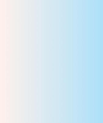 giao diện người dùng phù hợp với màu nền màu xanh vàng màu màu kết hợp màu , Màu, Nền, Xanh Ảnh nền