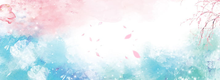 color creative ink flower, Plant, Natural, Warm Background image