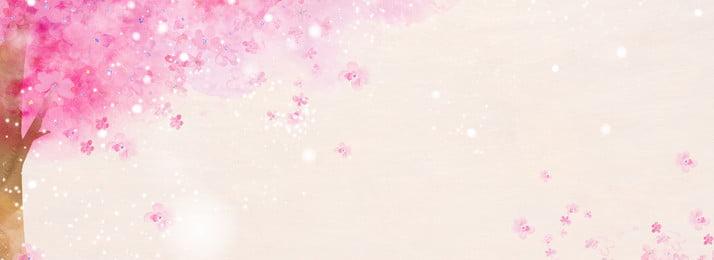 tangkai berwarna warni tisu kreatif tumbuhan pokok besar warna cinta kreatif blade bunga loji semulajadi pokok besar, Tangkai Berwarna-warni Tisu Kreatif Tumbuhan Pokok Besar, Besar, Warna imej latar belakang