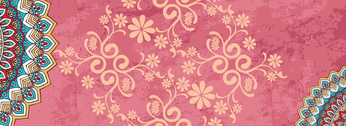 Color Pattern Decoration Pattern, Texture, Frame, Surround, Background image