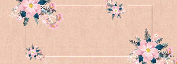 色の創造的な文学植物の背景 色 植物 ナチュラル 夏 花 デコレーション 夏 色 植物 ナチュラル 背景画像